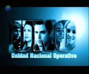 unidad nacional operativa