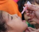 vacuna-oral-