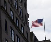Segundo encuentro Cuba-EEUU: Un viaje por dos Washington