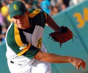 Cuban Baseball: Pinar del Rio Loses, Falls in the Standings