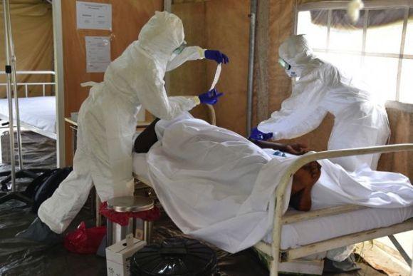 Ébola AFP 630
