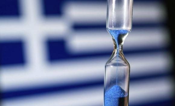 grecia_reloj