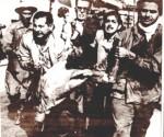4 marzo 1960 Faustino y Buch Copy