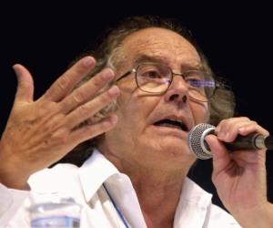 Adolfo-Pérez-Esquivel