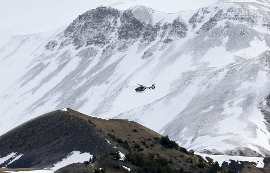 Avión Alpes (11)