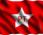 Bandeira-do-PT