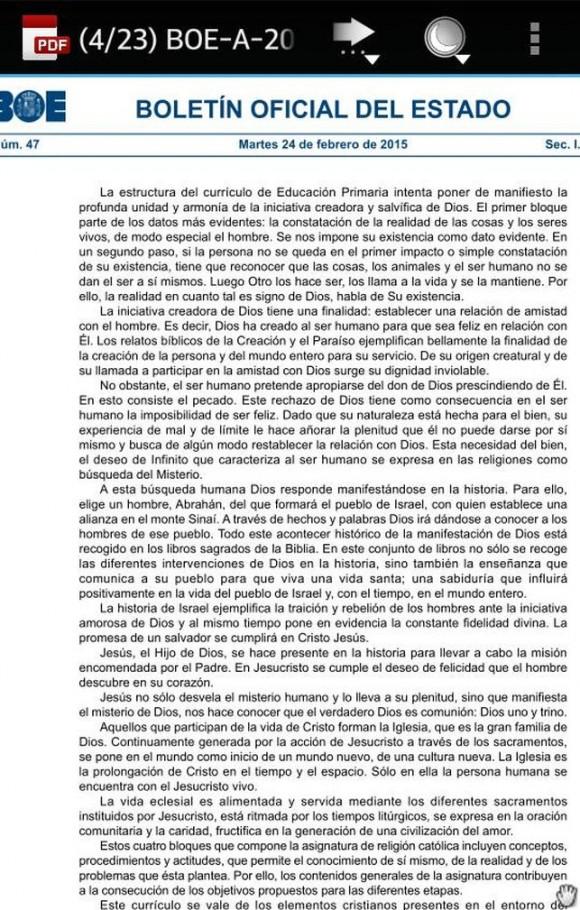 Boletin-Oficial-febrero_EDIIMA20150302_0368_5