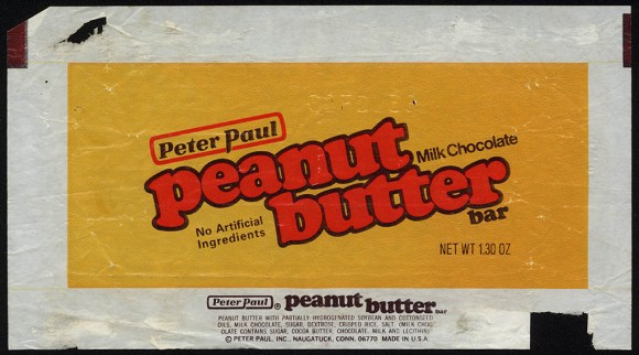 CC_Peter-Paul-Peanut-Butter-Bar-candy-wrapper-1978-KallokCollection