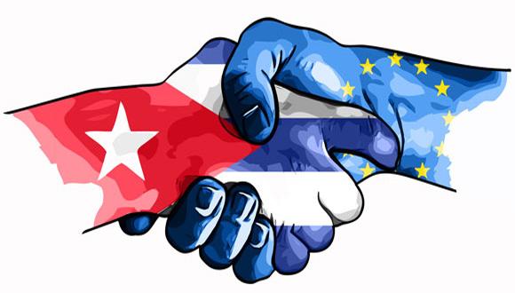 UE apoya modernización económica de Cuba con cuatro millones de euros