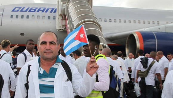 Cuba_Ebola