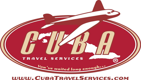 Cuban Travel Services