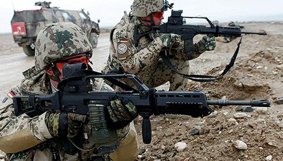 Defensa-Alemania-gasto-militar