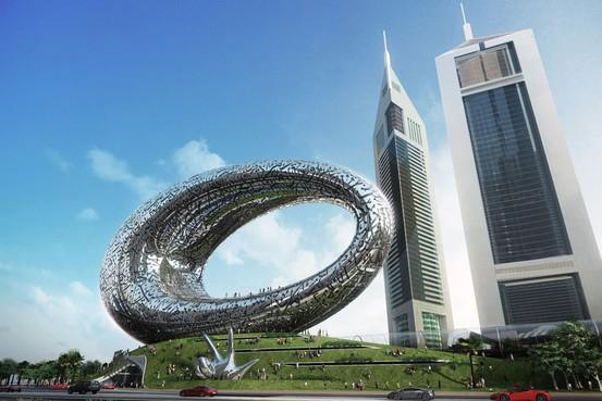 Dubai (5)