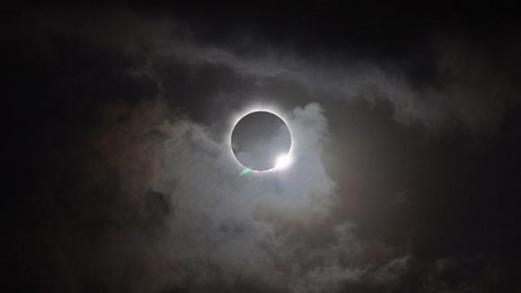 Eclipse (2)
