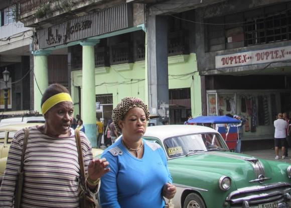 Foto: Cinthya García Casañas