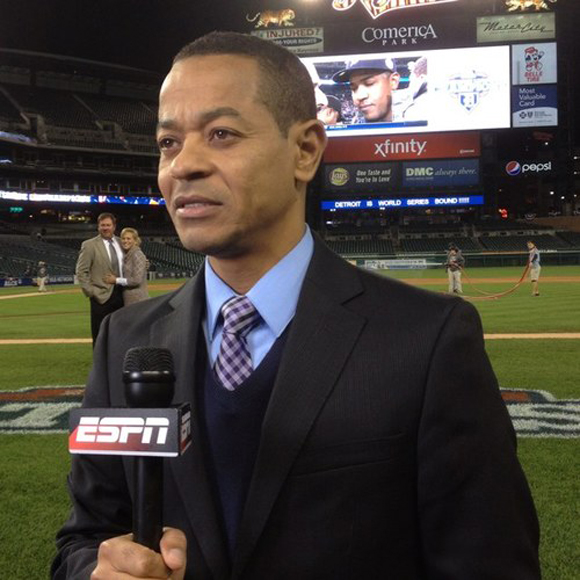 Enrique-Rojas-ESPN