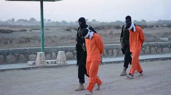 Estado-islamico-ejecucion-iraq