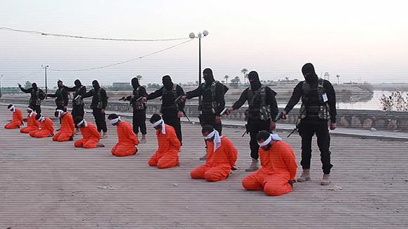 Estado-islamico-ejecucion