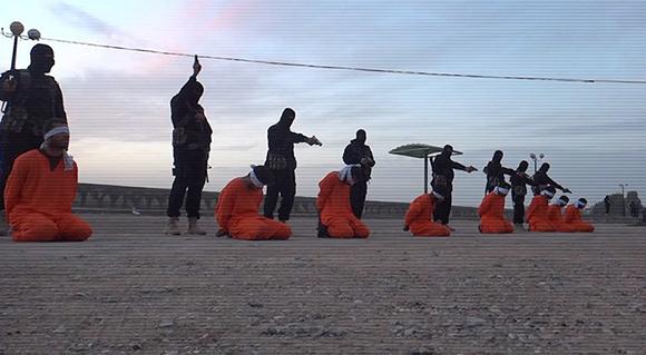 Estado-islamico-iraq-ejecucion