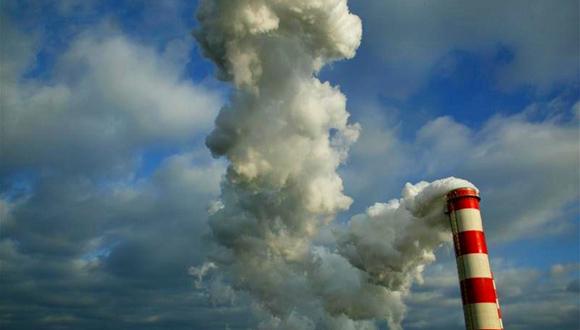 Estados-Unidos-prepara-una-ley-para-controlar-las-emisiones-de-mercurio