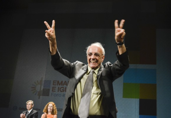 Foro argentina Kaloian Santos Cabrera-38