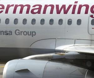 El capitán del avión a Andreas Lubitz: Por el amor de Dios, abre la puerta