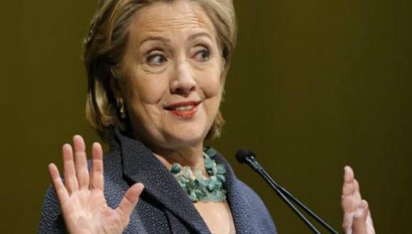 Hillary-Clinton-700x352