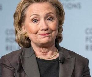 Hillary_Clinton_960x480