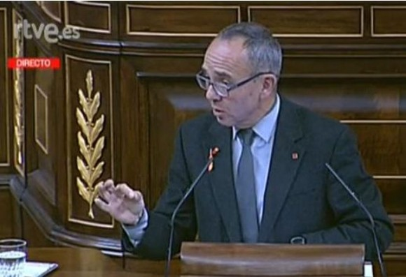 ICV-Congreso-Joan-Coscubiela-RTVE_EDIIMA20150302_0380_5