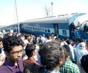 India-tren-accidente