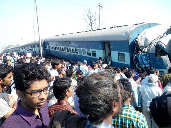 India-tren-accidente