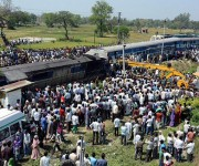 India-tren-accidente1