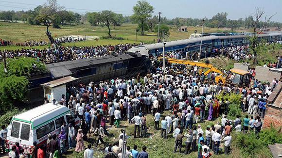 India-tren-accidente1