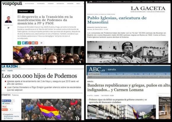 Informaciones-Marcha-Cambio-Podemos_EDIIMA20150302_0395_5