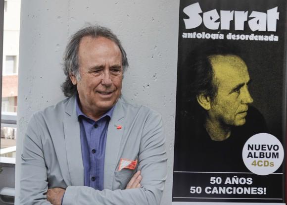Joan Manuel Serrat fotos Kaloian-14