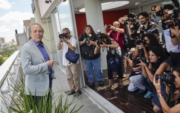 Joan Manuel Serrat fotos Kaloian-5