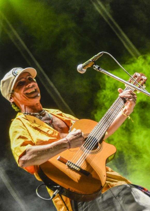 Manu Chao en Ferro Kaloian Santos Cabrera-15