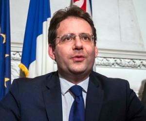 Matthias-Fekl-francia ministro