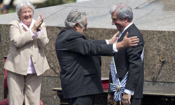 Mujica-Tabare-AP
