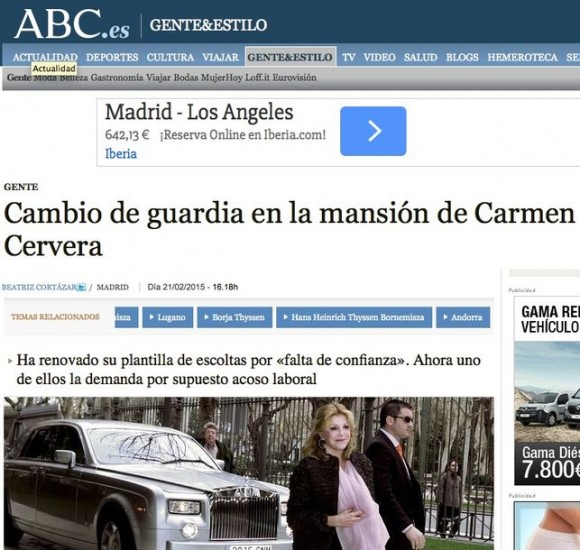 Noticia-ABC-Carmen-Cervera_EDIIMA20150302_0370_5