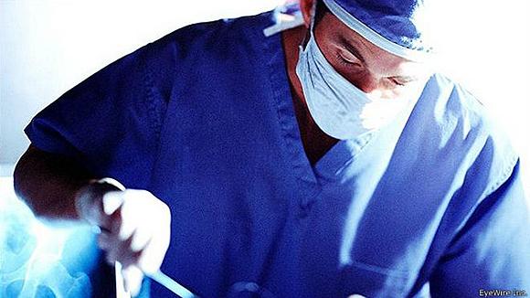 Operacion-pene-sudafrica