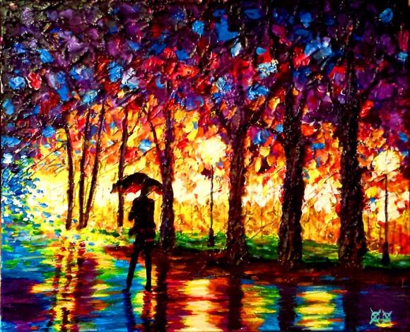 Pintor ciego (4)