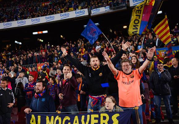 Publico-Madrid-Barca