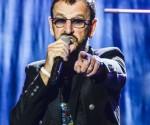 Ringo Star en Buenos Aires fotos 1