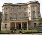 Sección de Intereses de Cuba en Washington