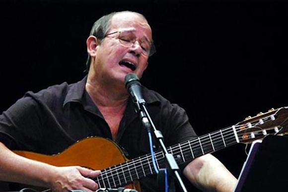 Silvio-Rodriguez_09