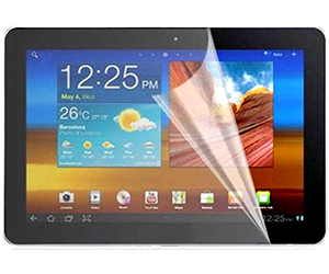 Tablet impermeable
