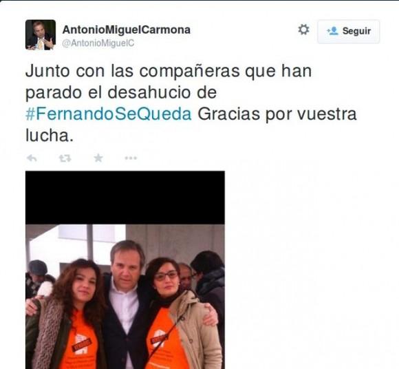 Tuit-Antonio-Carmona-desahucios_EDIIMA20150302_0402_5