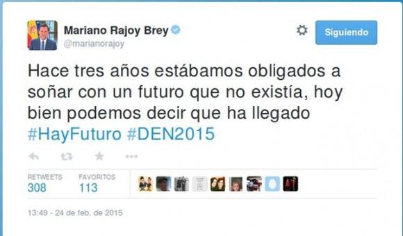 Tuit-Mariano-Rajoy-recuperacion-economica_EDIIMA20150302_0404_5