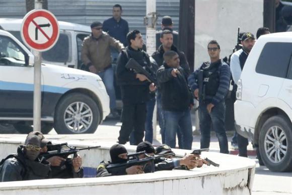 atentado en túnez 11